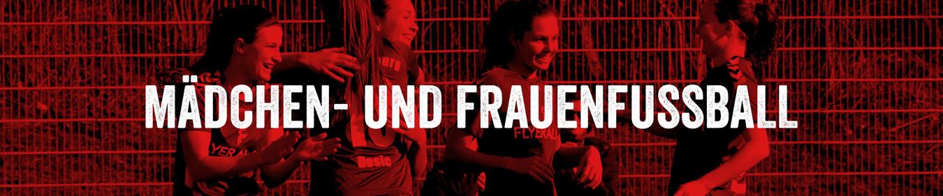 Teaser-Startseite-Fwk-Frauen